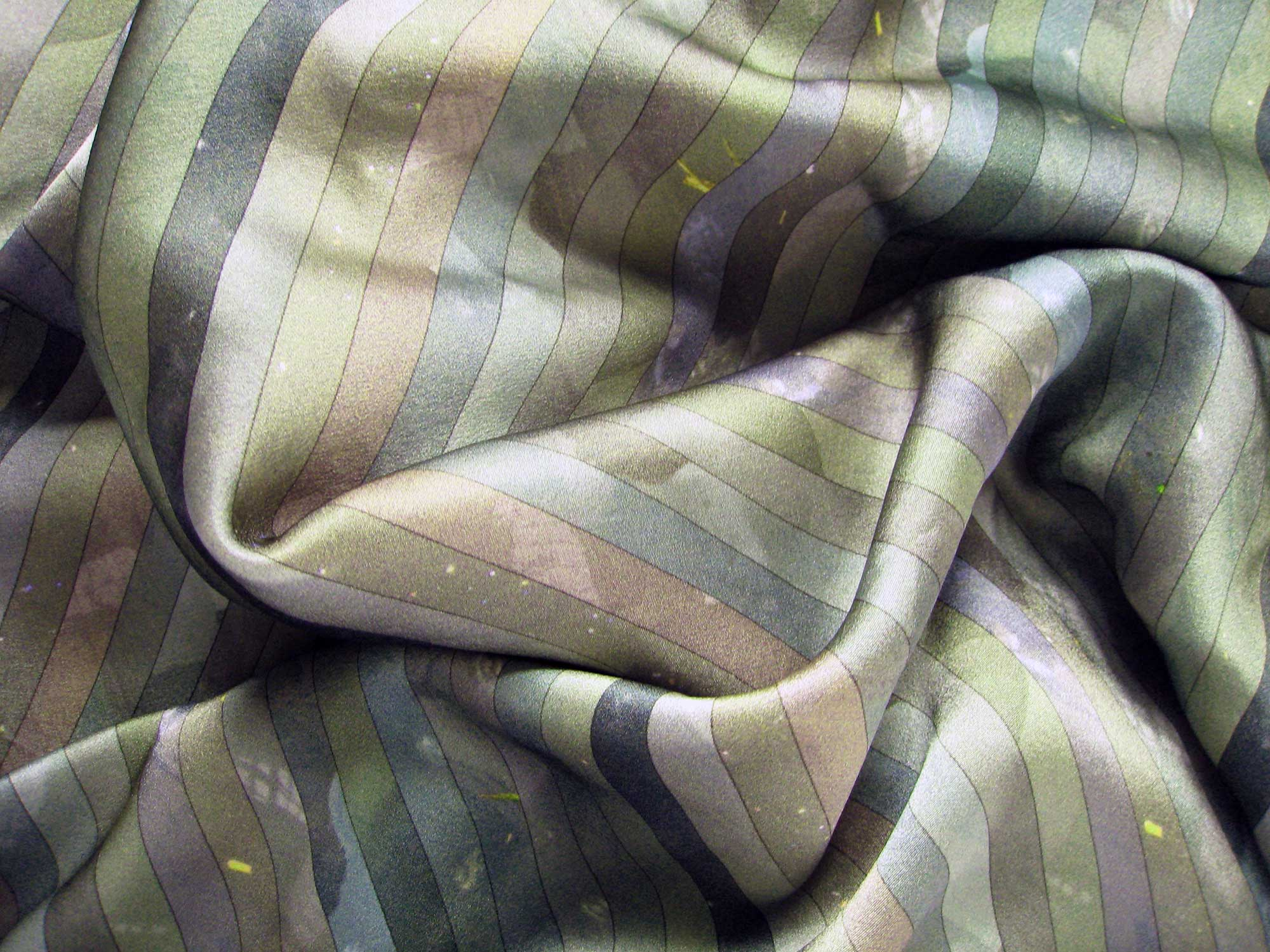 thirty days acquamarine merel karhof fabric