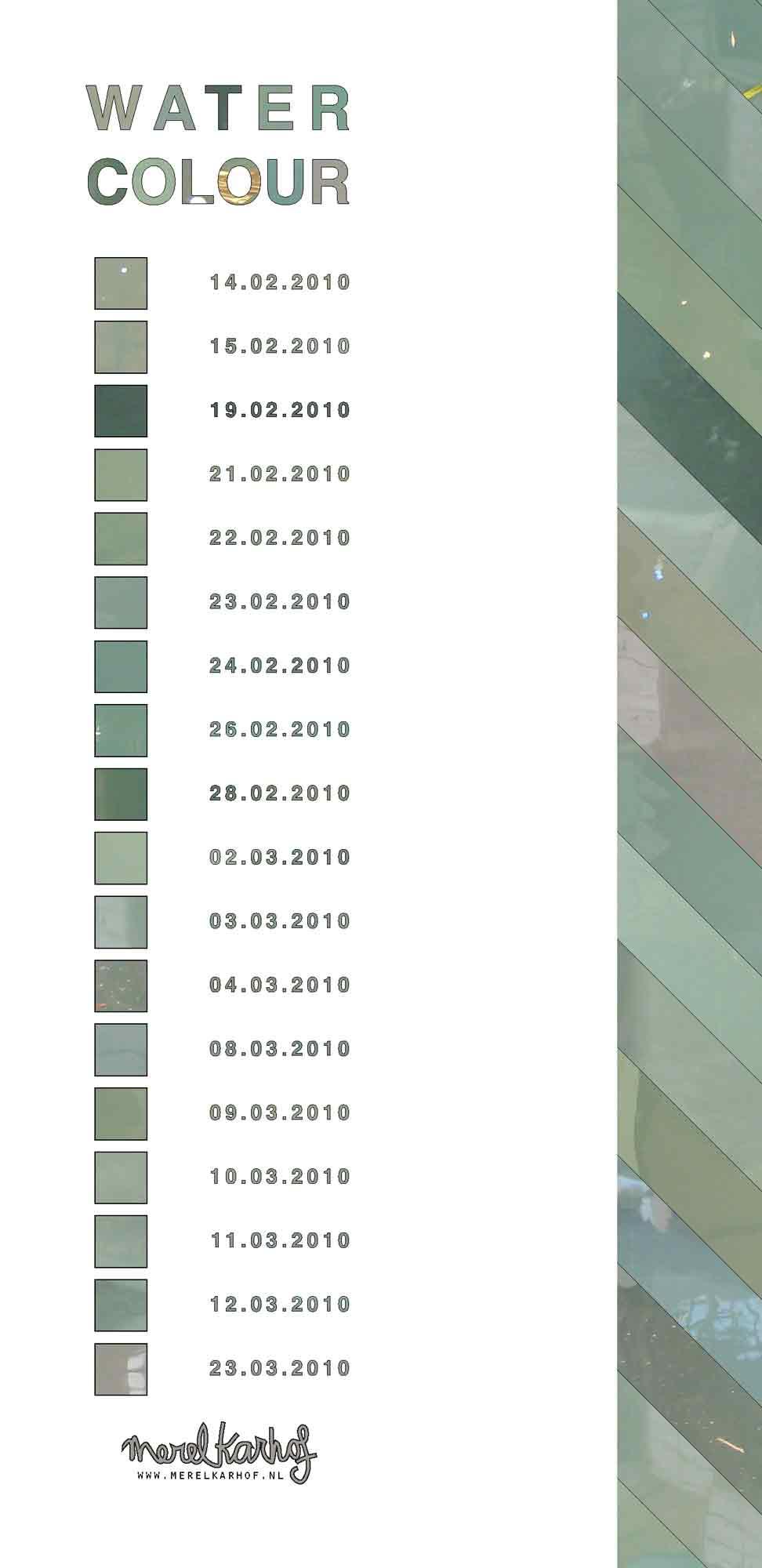 label-thirty-days-acquamarine-merel-karhof
