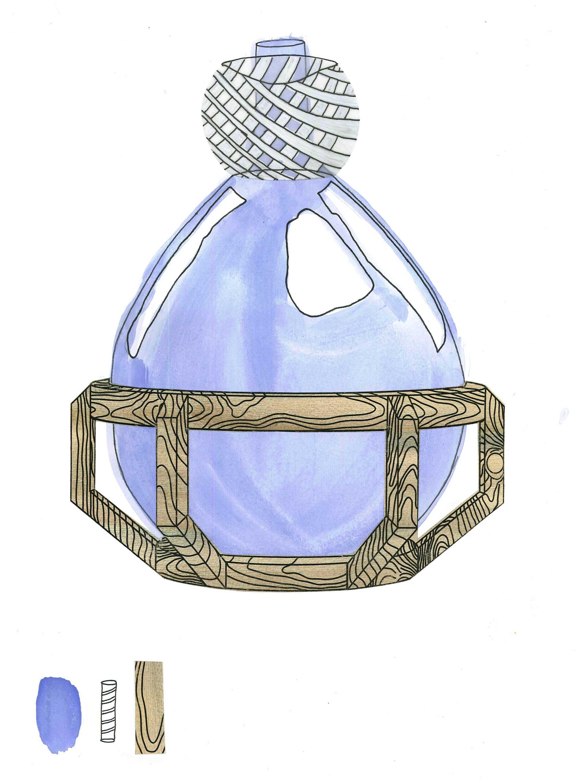 reverse-blue-merel-karhof