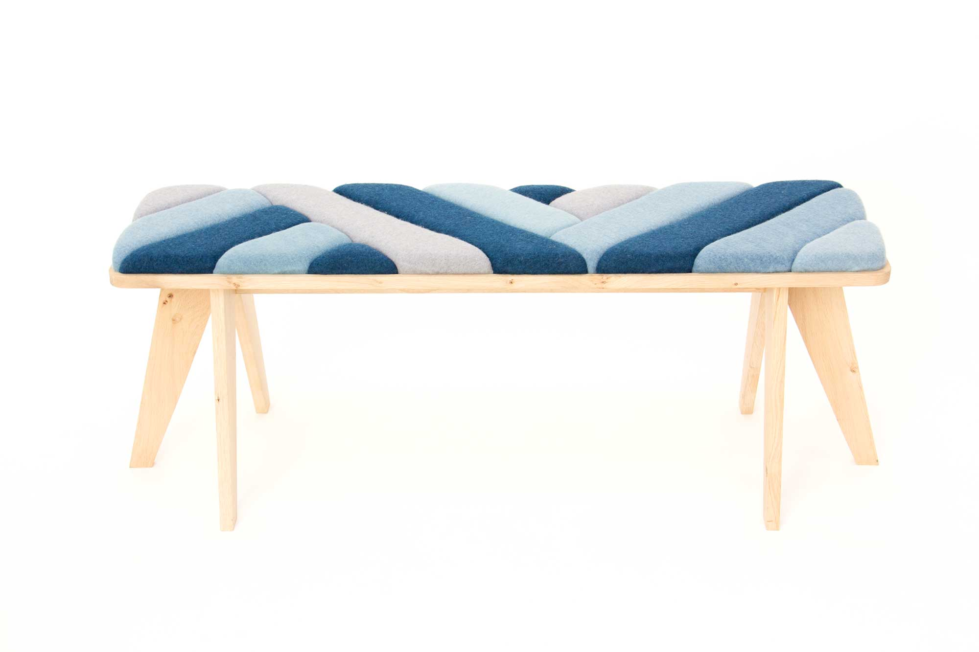 windbench-merel-karhof_indigo