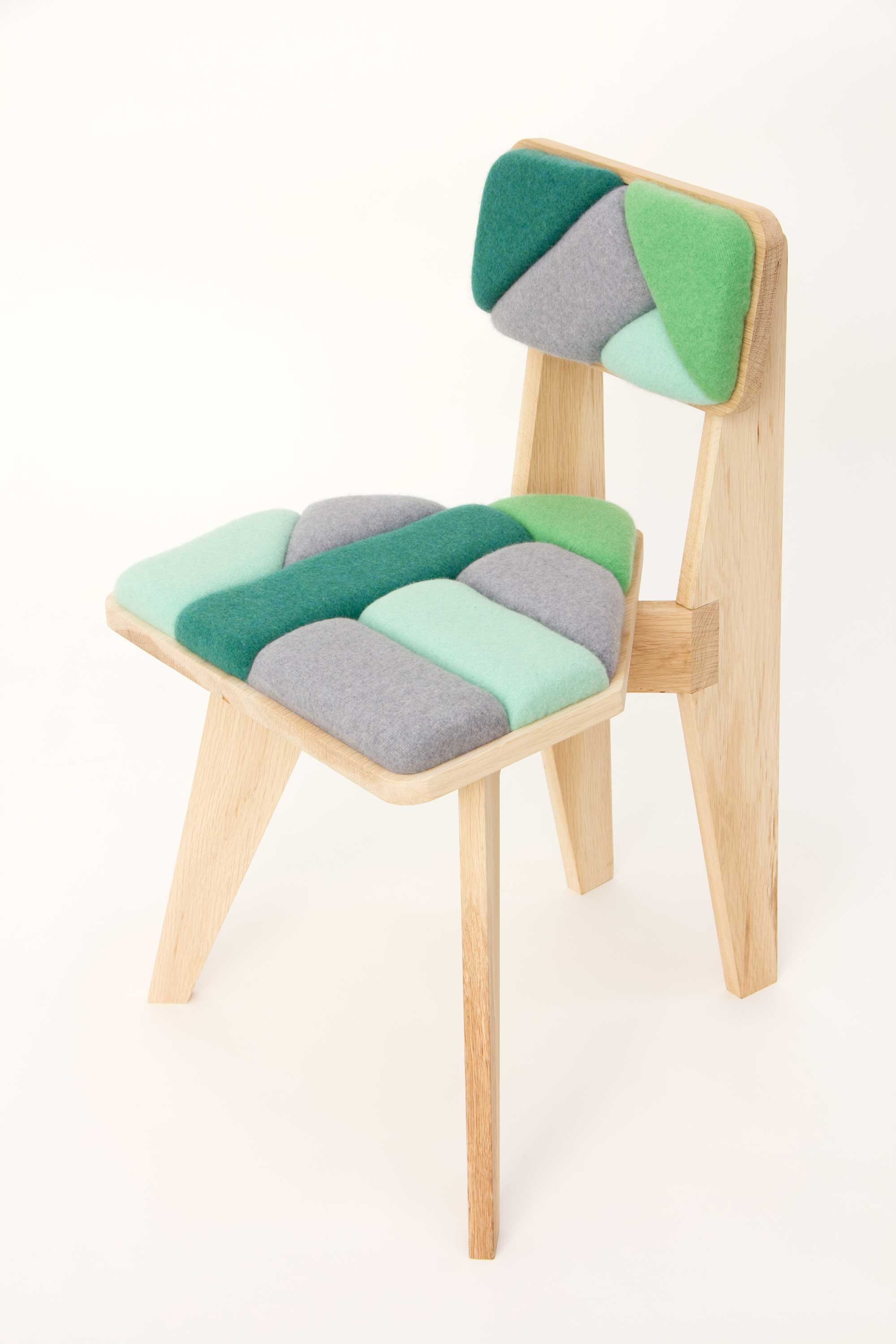 windchair_synthetic-green_logwood