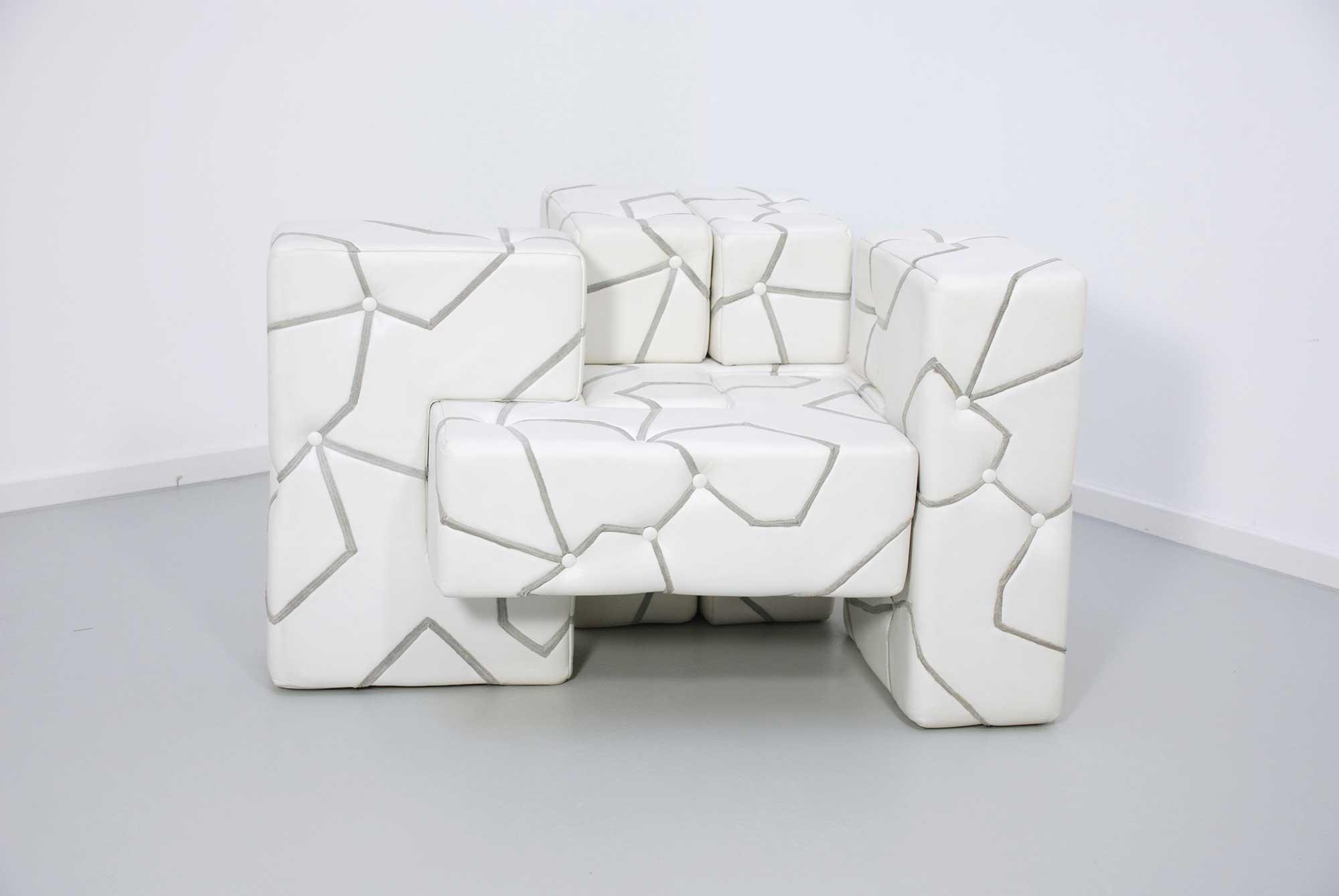 la-linea_armchair_merel_karhof