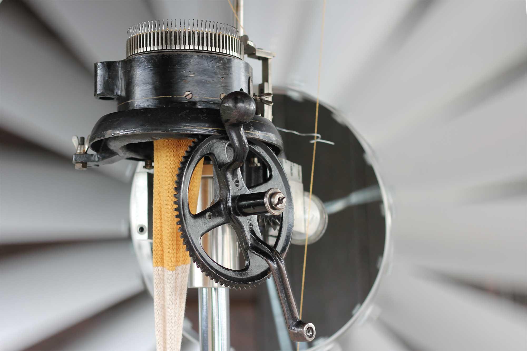 wind knitting factory merel karhof