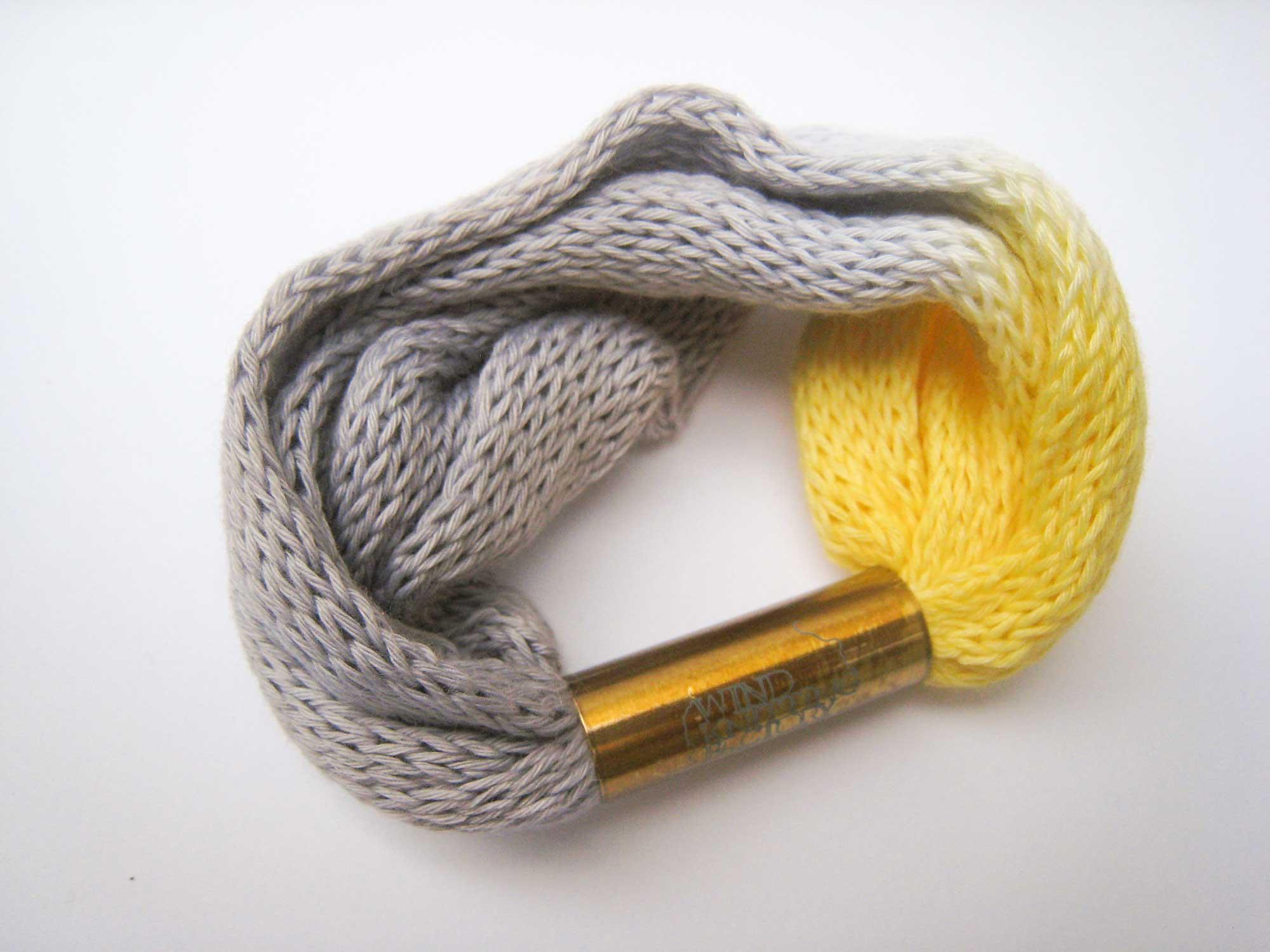 windknittedbracelets07