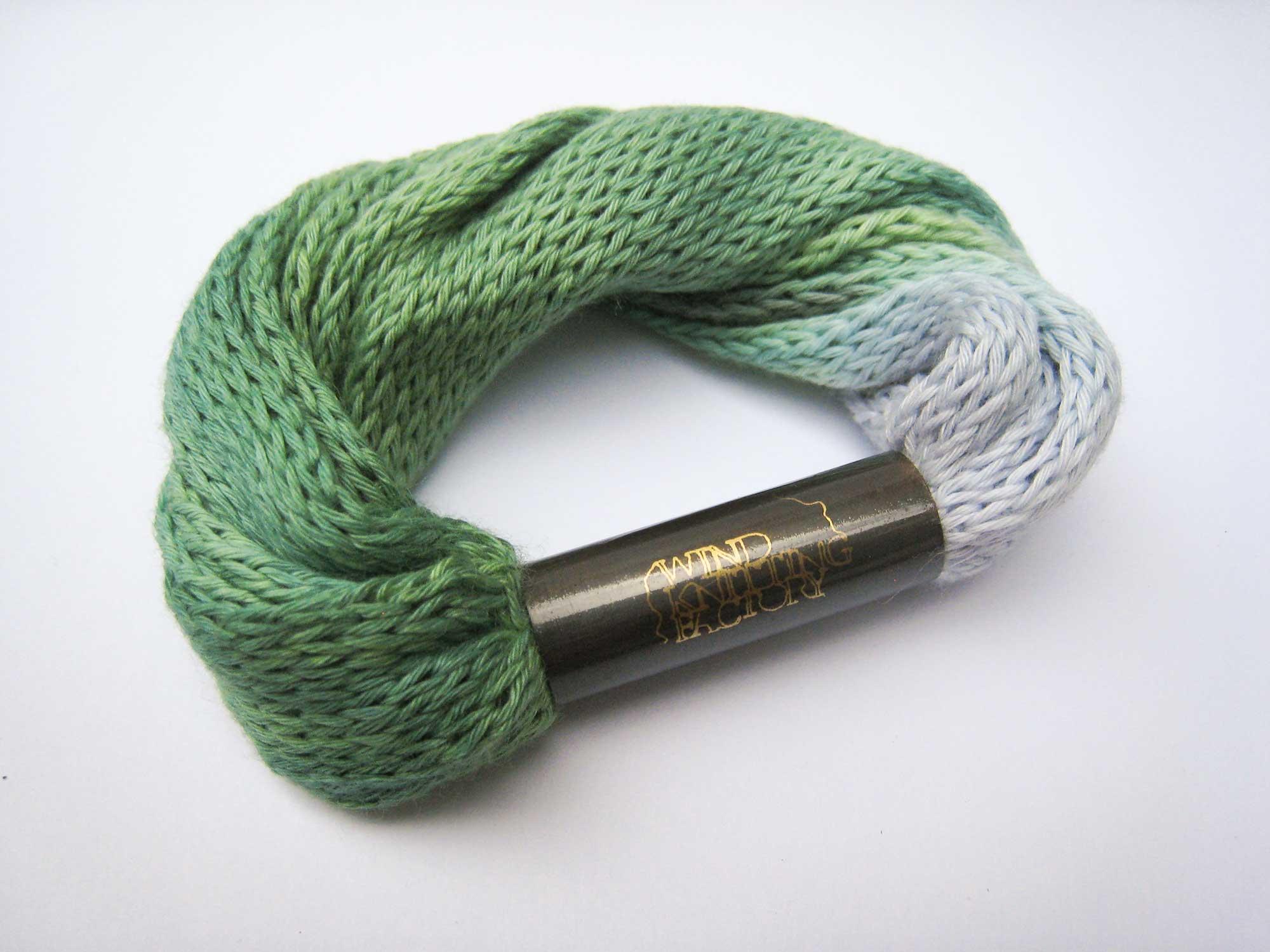 windknittedbracelets08