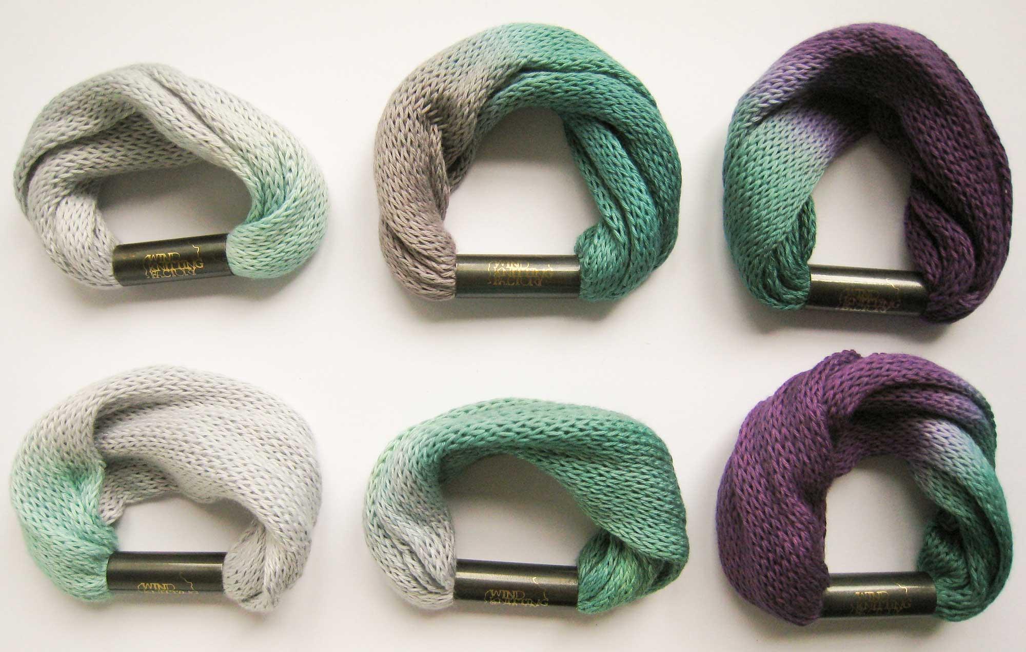 windknittedbracelets10