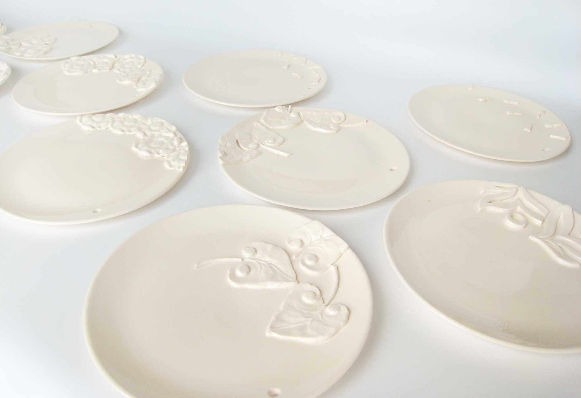 detail-barking-plates