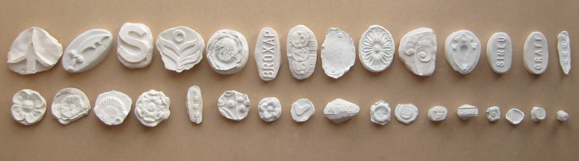 fossils-of-barking