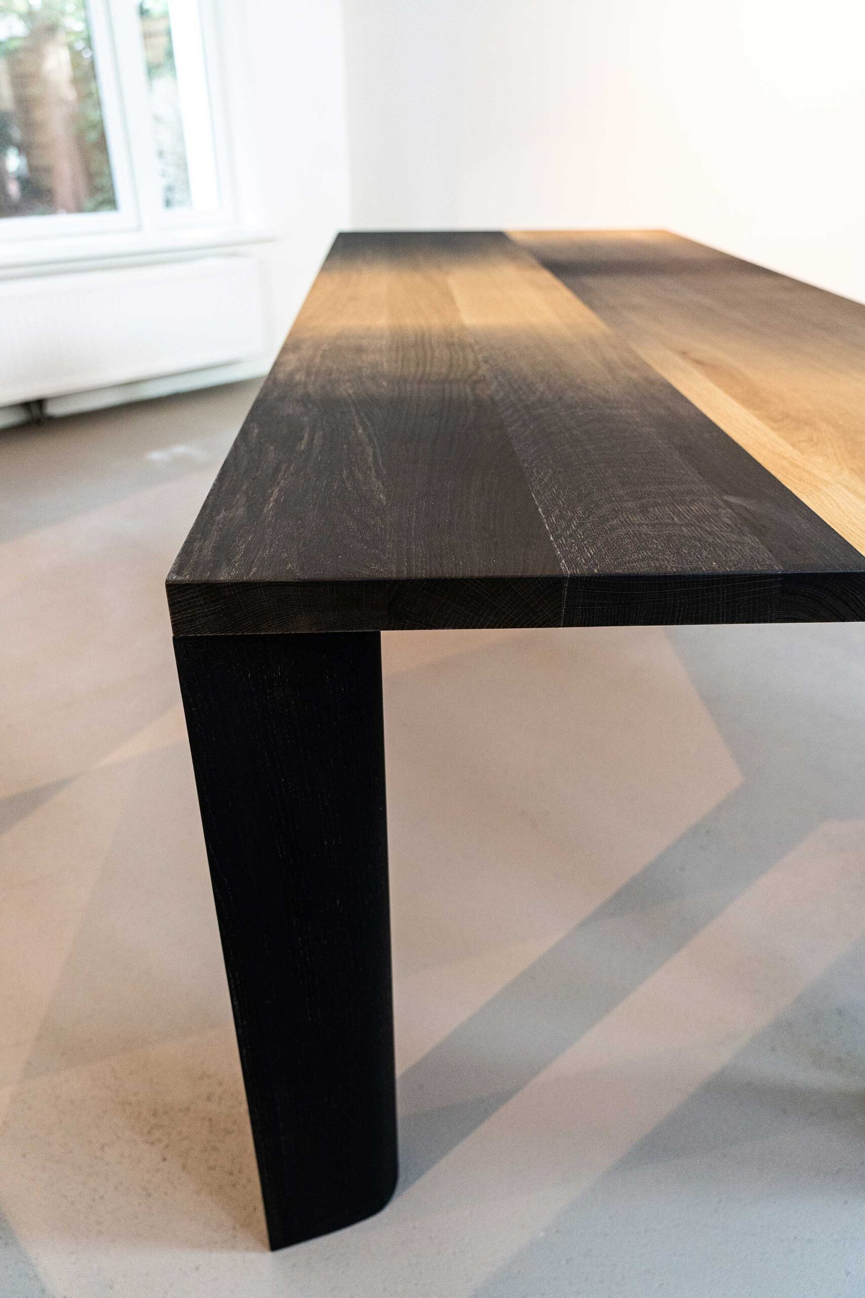 Airfoil_table_transnatural_05